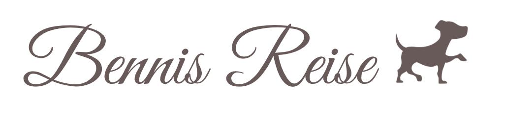 Bennis Reise
